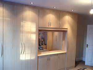 Bedroom Furniture Stockport Sliding Wardrobe Doors Warrington Cheshire Sliding