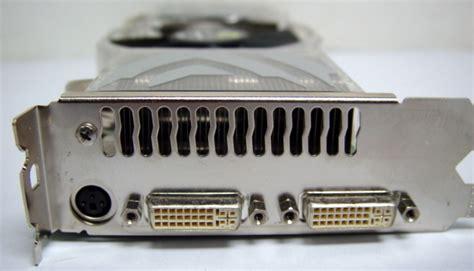 Vga Quadro Fx 4500 nvidia quadro fx 4500 512mb professional card for apple mac pro g5 ebay