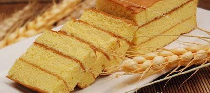 resep cake lapis nanas resepkokico