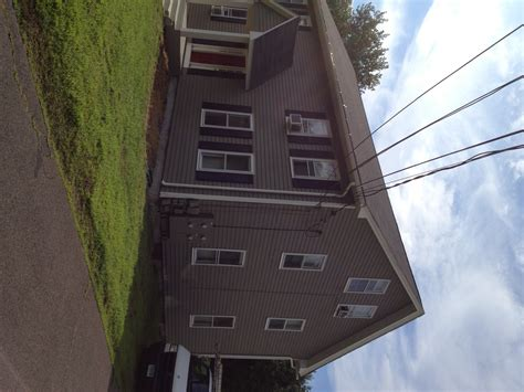 house painters ct 187 exterior painting serviceskd painting