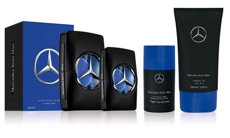 Parfum Mercedes mercedes mercedes cologne a new fragrance for 2015