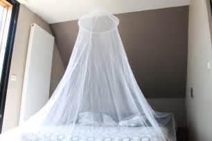moustiquaire fr 187 moustiquaire de lit moustiquaire ciel