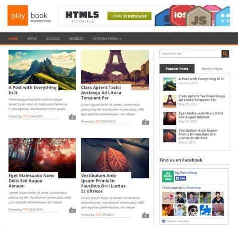 wordpress theme blog category spalten blog posts 2 oder 3 reihig anordnen