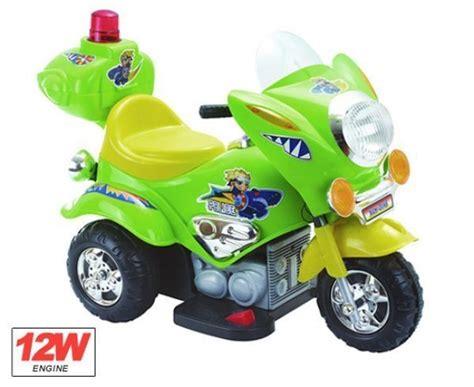 Kinder Motorrad 4 Jahre by Kindermotorrad Elektromotorrad Police Kinderfahrzeug