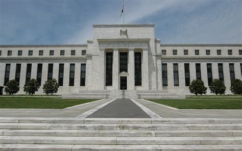 chances of rate hike falls as fed cuts debt live trading
