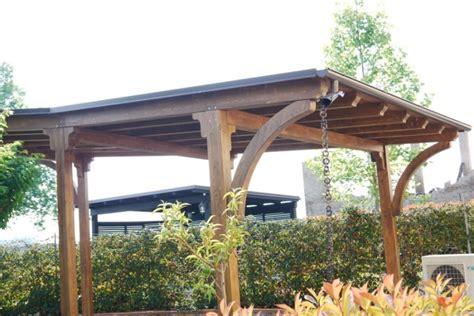 ringhiera giardino ringhiera giardino legno ringhiere in legno per esterni