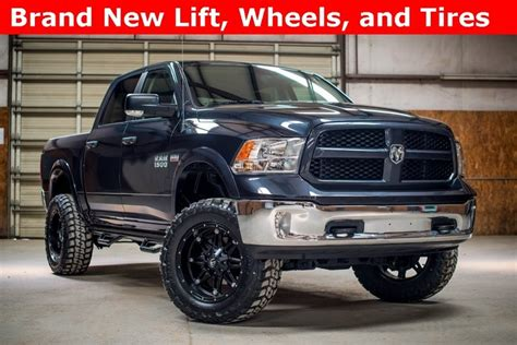 2014 dodge ram 1500 outdoorsman 2014 dodge ram 1500 4x4 crew cab outdoorsman stock 3522