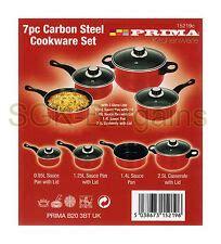 Kaisa Villa Cookware induction pans ebay