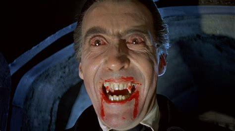 film sui goblin sir christopher lee dies at 93
