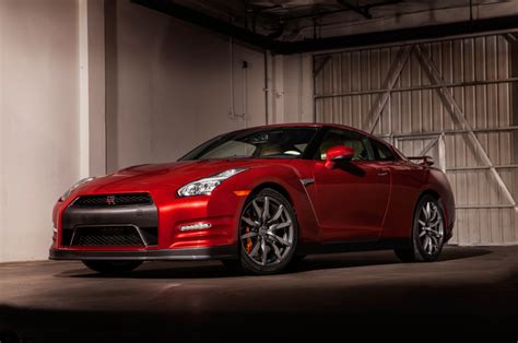 nissan gtr skyline 2015 2015 nissan gt r reviews and rating motor trend