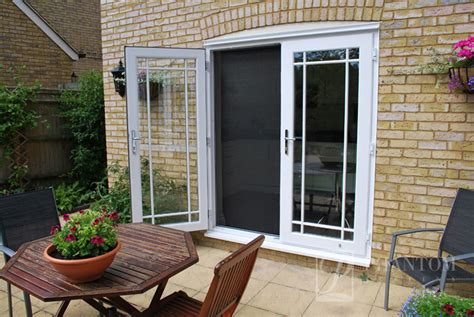 patio door with screen 18 doors patio with screen carehouse info