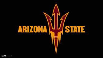 asu colors arizona state sun devils wallpaper 1 4 college athletics