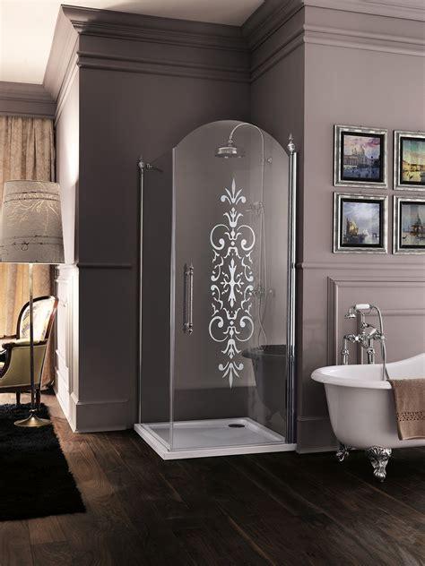 docce doppie box doccia quale chiusura scegliere cose di casa