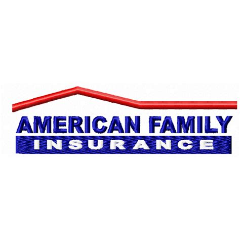 American House Insurance 28 Images Fast Free Home