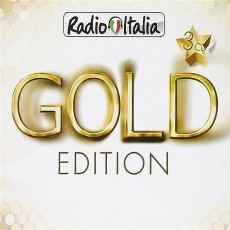 radio italia gold cd2 mp3 buy tracklist