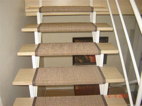 Tapis D Escalier Moderne 1626 by Tapis D Escalier Magasin Tapis Du Monde