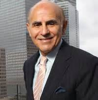 Price Mba Berkeley by Intinerary For Innovation Priceline Chairman Ralph Bahna