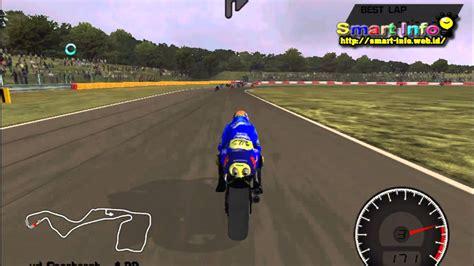 film balap mobil youtube film motor balap impremedia net