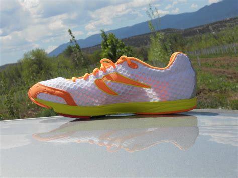 newton running shoes review newton mv2 running shoes review running shoes guru
