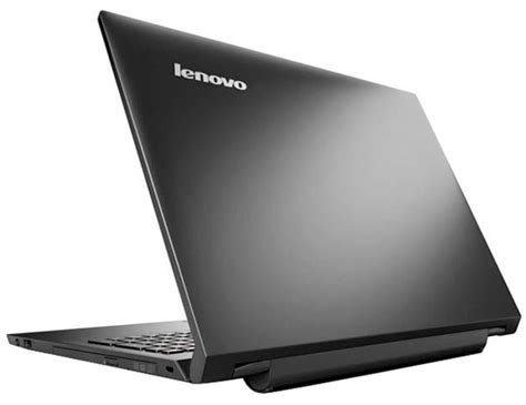 best computer prices lenovo laptops prices in kenya 2019 buying guides specs