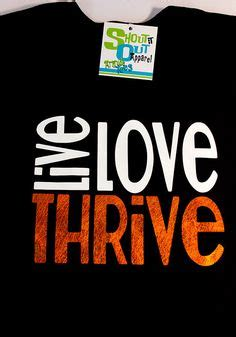 level 3 weight management thousands of ideas about le vel thrive on