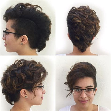 hair styles for droopy necksgen 27 best jacked up hair images on pinterest hairstyles