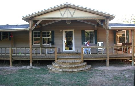 front porch quot mobile home quot search craftsman