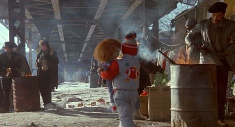 chucky film locations filming locations of chicago and los angeles child s play