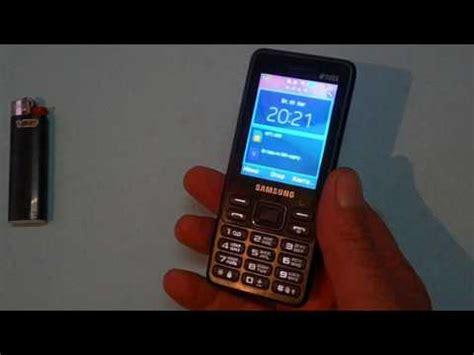Simlock Simtray Sim Lock Dudukan Sim Samsung Galaxy A310 A3 2016 samsung e1081t