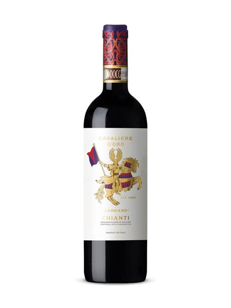 chianti classico gabbiano gabbiano chianti 28 images best wine to gift cooking