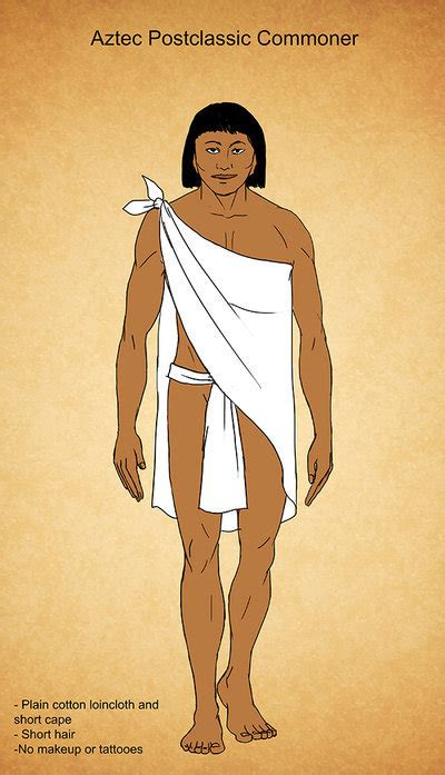 image clothing american clothing images by kazotz historical