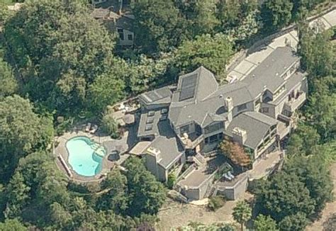 brett favre house nfl lockout home edition your home options