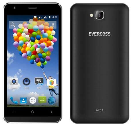 Tablet Murah Dibawah 1 Juta Ram 2gb evercoss a75a winner y ultra ram 2gb 16gb hanya 1 juta pas deteksi gadget