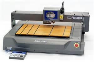 roland laser engraving machine roland egx 400 engraving machine