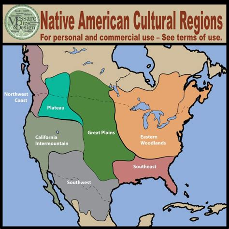 american cultures map 88 best social studies images on teaching