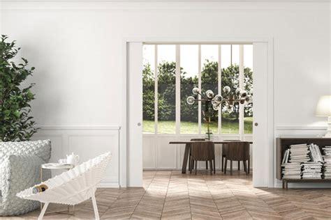 dwg porte scorrevoli disegni dwg per porte scorrevoli e a battente eclisse