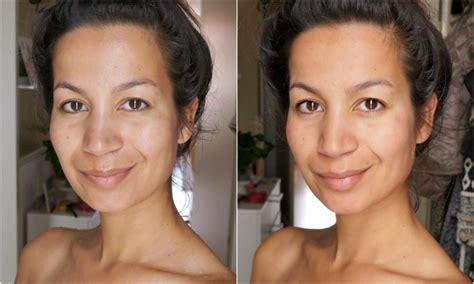 Masker Origins by Origins Ginzing Peel Mask Review Beautylab Nl