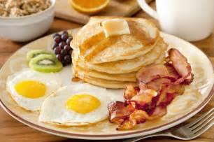 Breakfast Spots 5 Favorite Breakfast Spots In The Camden Me Area