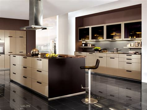where can i buy a kitchen island the 30 best kitchen island designs mostbeautifulthings