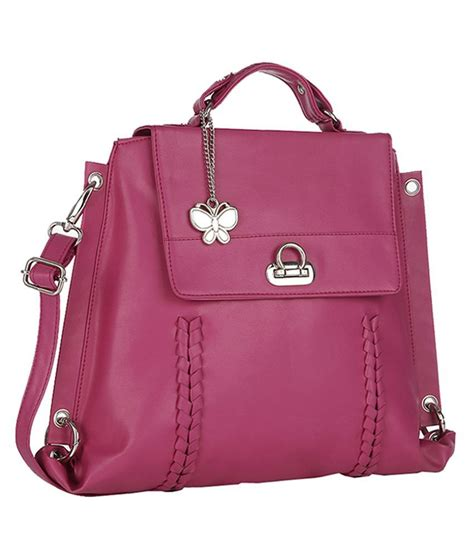 Ready Sling Bag Butterfly Murah november 2016 fashion handbags