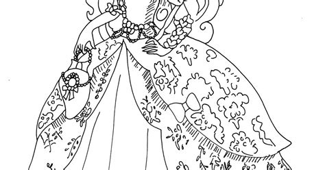 ever after high coloring pages thronecoming free printable ever after high coloring pages apple white