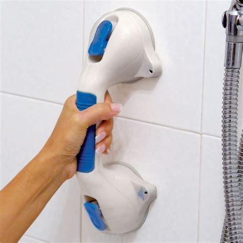 ventose per bagno maniglia a ventosa con indicatore di sicurezza bagno dmail