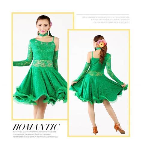 Top Dan Skirt Green Clpp8605 dresses www pixshark images galleries with a bite