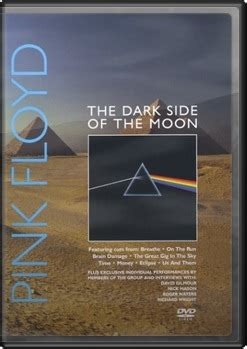 classic albums pink floyd the dark side of the moon 2003 full movie claytron s muzak vids and rags