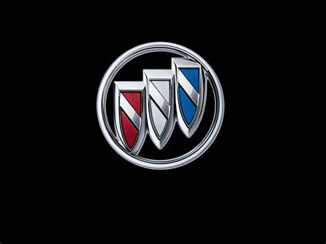 buick lease rates july 2016 youwheel your car expert
