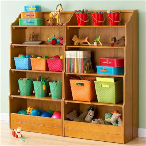 the alexanders land of nod bankable bookcase knock