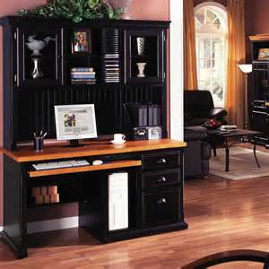 Computer Armoire Desk Cabinet Corner Computer Desk Office Furniture