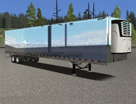 18 wos haulin mods trailer haulin trailers page 3 simulator games mods download