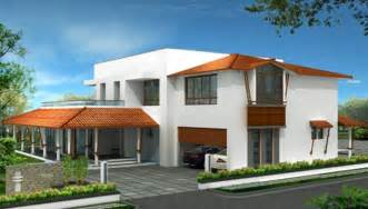 Waterscape Floor Plan raj waterscape buckingham gardens in muttukadu chennai