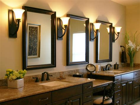 vanity mirrors  bathroom ideas decorative mirrors